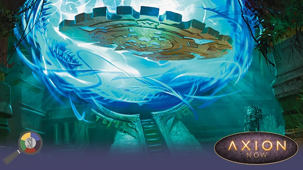 Mythic Invitational Preview Promo Image