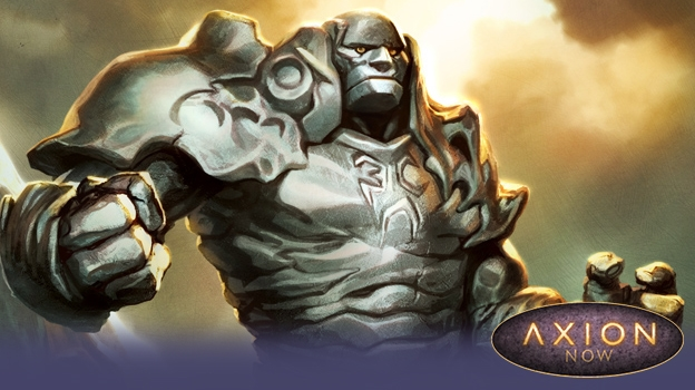 Liberating Yourself With Karn Promo Image