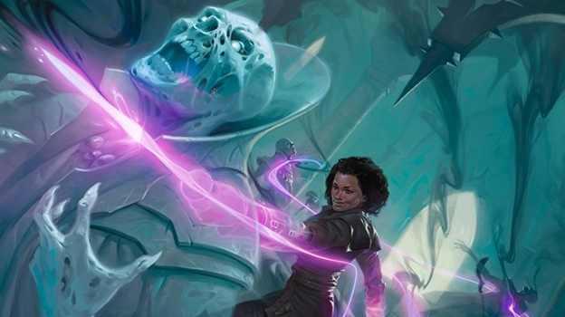 What happened at the RPTQ and LCQ Promo Image