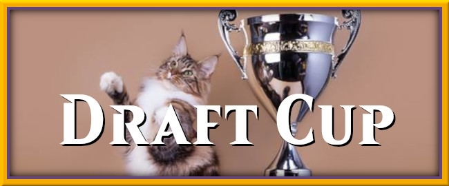 Draft Cup Preview Image