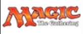 Sanctioned Magic Event  Event Logo